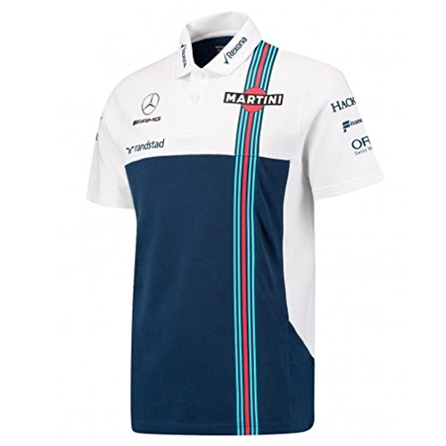williams-martini-f1-racing-replica-team-pit-pique-polo-hemd-offiziell-2017