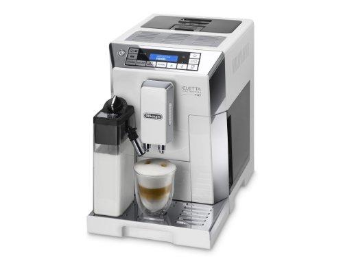 delonghi-ecam45760w-superautomatica-eletta-cappuccino-top