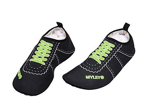 Snorkeling chaussures élégantes et confortables Couleur 11