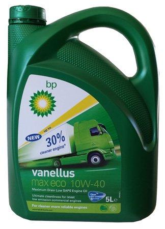 aceite-bp-vanellus-max-eco-10w40-5l