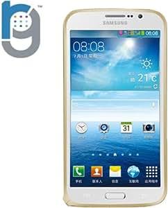 RG Metal Bumper Case For Samsung Galaxy Core 2