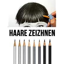 Suchergebnis Auf Amazon De Für Zeichnen Lernen Kinder Ab 10