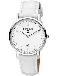 Orphelia-Damen-Armbanduhr-11604