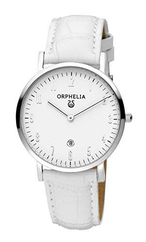 Reloj Orphelia para Mujer 11604