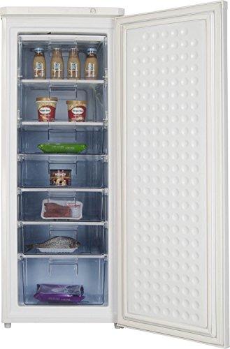 california-congelateurs-armoire-bd-178-