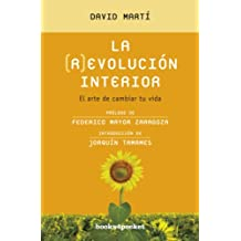 David Martí Martínez en Amazon.es: Libros y Ebooks de David Martí ...