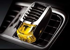 Désodorisant, Parfum Aroma car Supreme Senteur vehicule neuf Fabrication Francaise