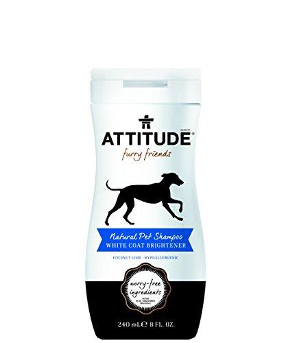 attitude-pet-shampooing-blanc-manteau-azurant-coco-lime-8-fl-oz