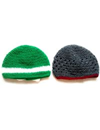 8192b6a5d Amazon.in: Accessories - Baby: Clothing & Accessories: Hats & Caps ...