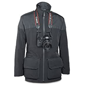 Manfrotto Pro Field Jacket X Large