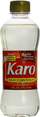 karo-light-corn-syrup-473ml