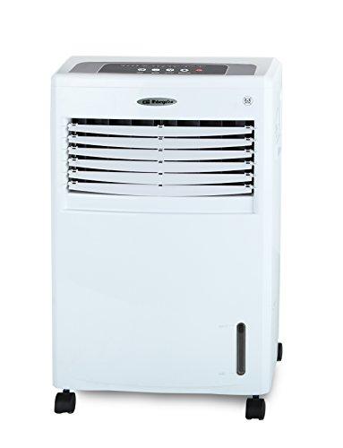 Orbegozo - Climatizador Air51, 70W, 3 Veloc.