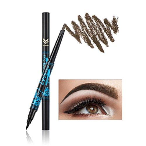 brow-perfector-overdose-crayon-a-sourcils-eyeliner-liquide-waterproof-stylo-sourcils-sculptant-2-en-