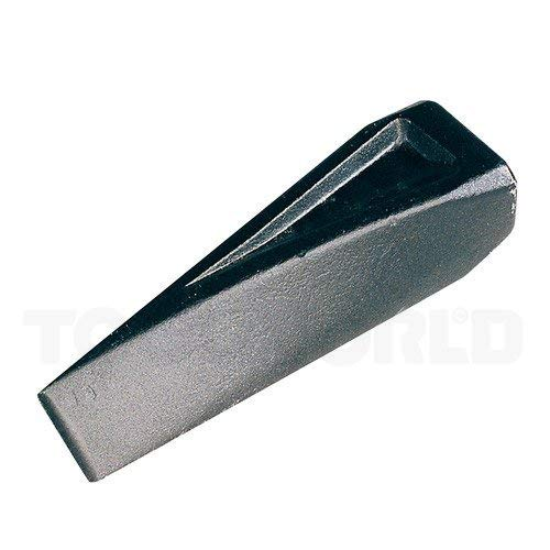 Bahco WT20 Splitting Wedge WT 8 1/2-Inch (70.5oz)