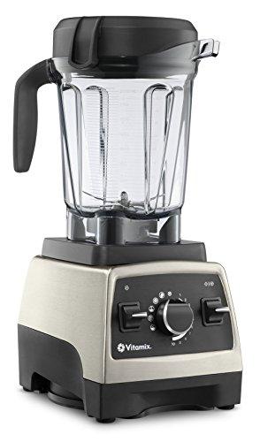 Vitamix Pro 750 - Blender