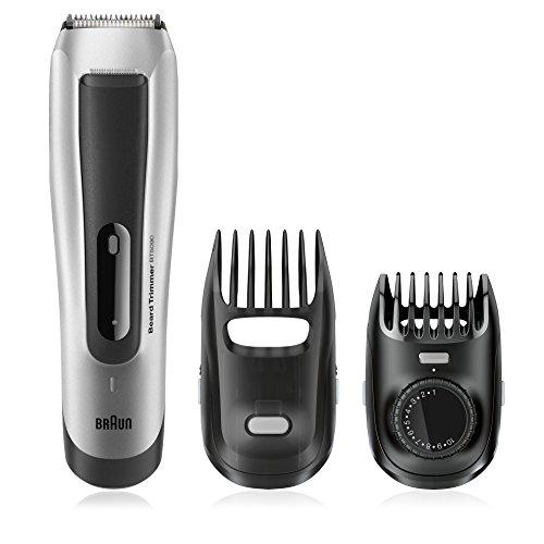 braun-bt-5090-recortadora-de-barba-de-maxima-precision-con-ajustes-de-longitud-de-05-mm