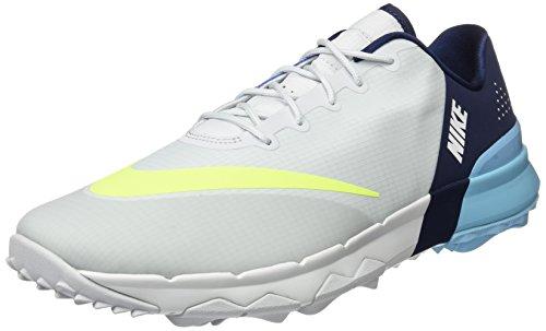 Nike Fi Flex, Chaussures sport homme