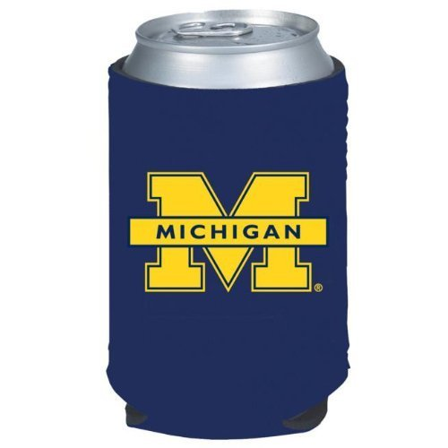 kolder-inc-michigan-wolverines-can-koozie-by-n-a