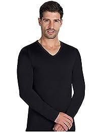 YSABEL MORA - Camiseta Termal Hombre