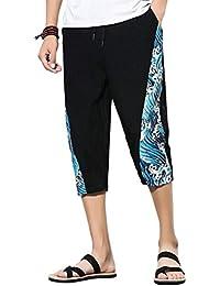 Amazon.es: Varios - Incluir no disponibles / Pantalones deportivos ...