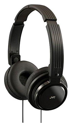 jvc-ha-s200-black-cuffie-fascia-portatile-nero-1-epitome-verificato-pro-series