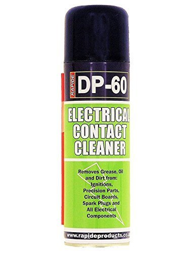 250ml-general-purpose-electrical-contact-cleaner-degreaser-spray-dirt-remover