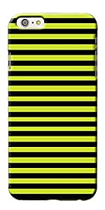NAV PRINTED BACK COVER For Apple iPhone 6 Plus