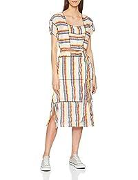 b569ae65d5f1c Amazon.it  Intropia - Vestiti   Donna  Abbigliamento