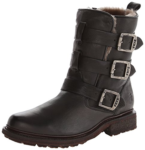 frye-womens-valerie-sherling-strappy-ankle-boot-black-10-m-us