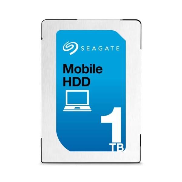 Seagate-ST1000LM035-1-TB-25-Inch-54K-SATA-Hard-Drive-Silver