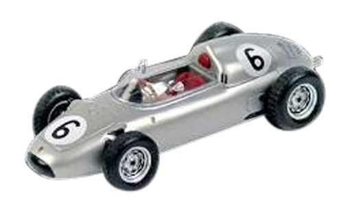 gp1960-4-in-true-scale-1-43-porsche-718-f2-6-graham-hill-solitude-japan-import