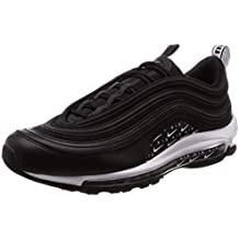 Amazon.it  nike air max 97 - 40 055ddfbdbbf