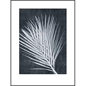 Pernille Folcarelli 30×40 cm Druck