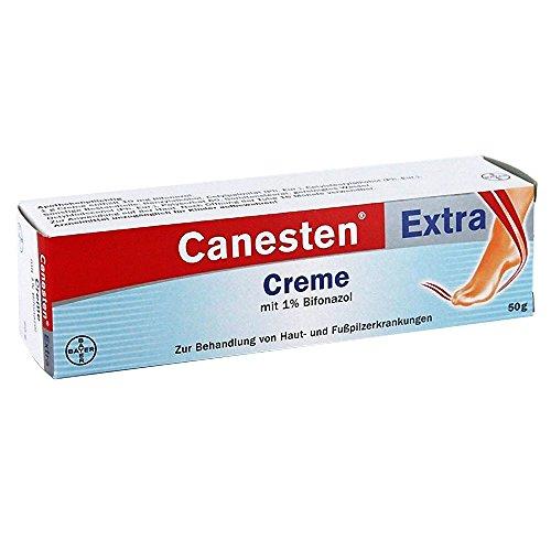 canesten-extra-creme-50-g