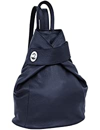 847c2812e0284 Suchergebnis auf Amazon.de für  rucksack blau damen city  Schuhe ...