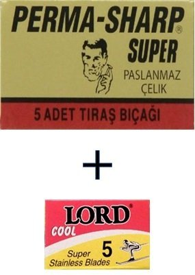 5-perma-sharp-super-blades-1-pack-5-lord-cool-biades