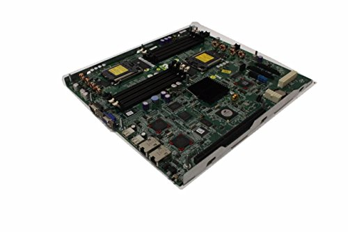 Dell Poweredge Sc1435 Server Motherboard Genuine Original Ck703 0ck703 Cn-0ck703