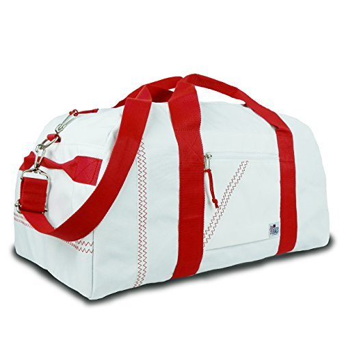 sailor-bags-square-duffel-white-red-straps-x-large-by-sailorbags