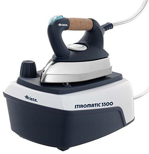 Ariete 00S632090AR0 Stiromatic 3300 Sistema Stirante a Caldaia