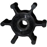 Jabsco 6303-0003 Marine Replacement Impeller