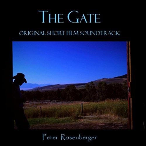 Gate Roller (The Gate (Original Short Film Soundtrack))