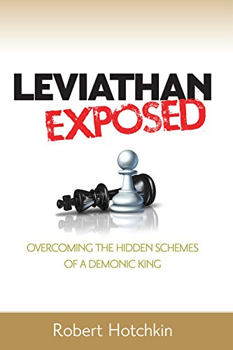 leviathan-exposed-overcoming-the-hidden-schemes-of-a-demonic-king