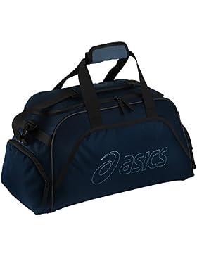 Asics Medium Duffle Sporttasche