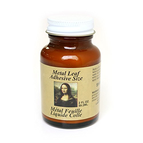 speedball-art-products-mona-lisa-2-ounce-metal-leaf-adhesive-size