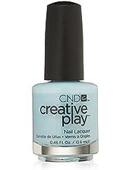 CND Creative Play Isle Never Let Go #436 13,5ml