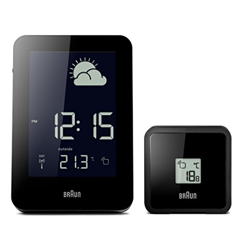 braun-bnc013-station-temp-hyg-int-ex-mini-max-noir