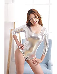 Amazon.co.uk  Shorts - Women  Clothing 574bb97242ab