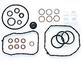 phil trade Dichtung Reparatur Dicht Satz für Bosch VP37 Einspritzpumpe [D1]