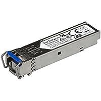 StarTech 10km 1000base-bx Upstream-LC Fiber Gigabit SFP Transceiver-Modul