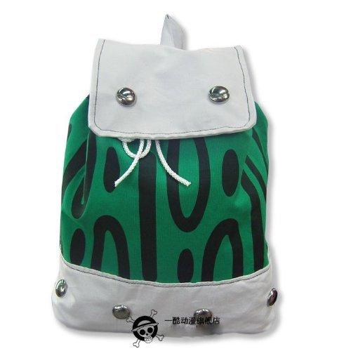 una-pieza-de-portgas-y-middot-d-y-middot-bolsa-ace-mochila-escolar-29